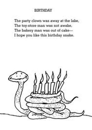 Hyperbole Poems By Shel Silverstein | www.pixshark.com ...